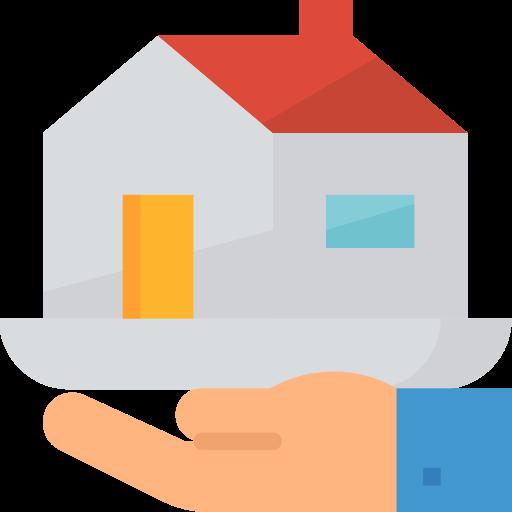 Ипотека. Кредит на покупку недвижимости оформить.
