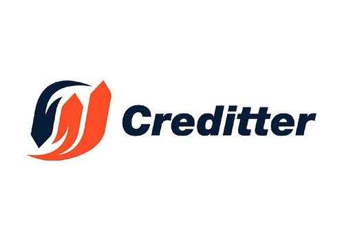 Creditter оформить микрозайм на портале 365 Кредит