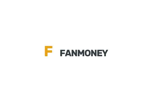 Fanmoney оформить микрозайм на портале 365 Кредит