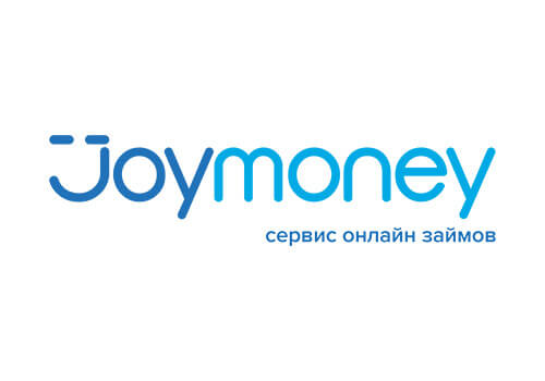 Joymoney оформить микрозайм на портале 365 Кредит