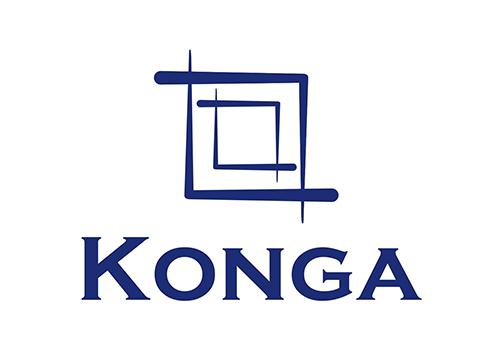 Konga оформить микрозайм на портале 365 Кредит