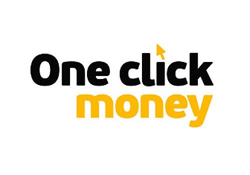 One Click Money оформить микрозайм на портале 365 Кредит