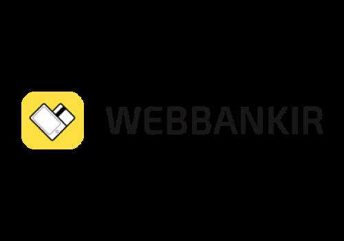 Webbankir оформить микрозайм на портале 365 Кредит
