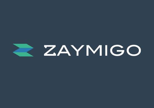 Zaymigo оформить микрозайм на портале 365 Кредит